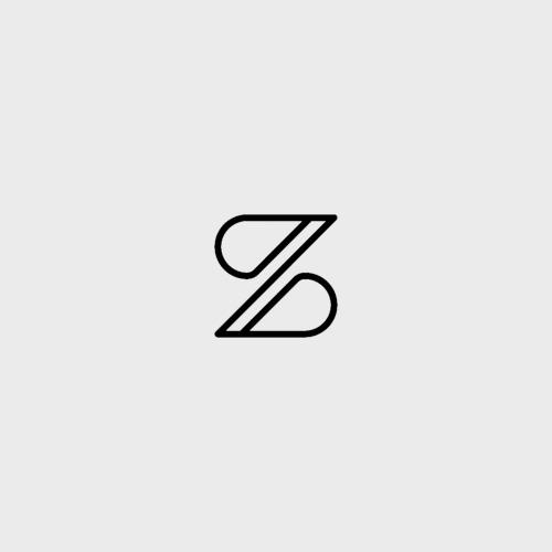 zee-feature-image