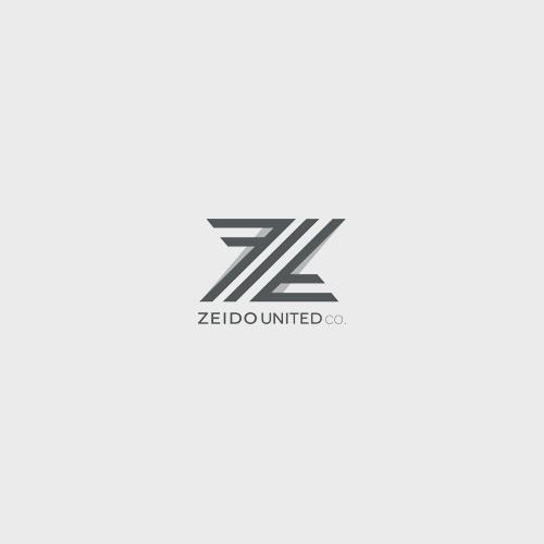 zeido-portfolio-img